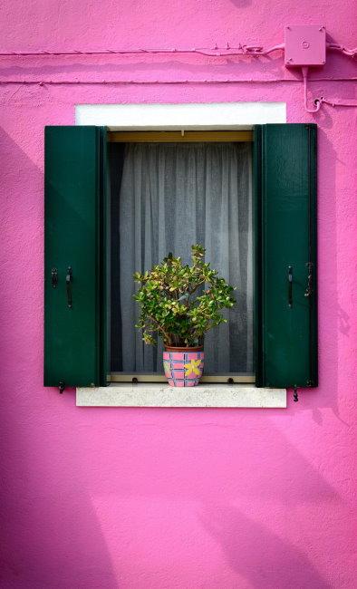 Zewnętrzne rolety okienne mogą pomóc Ci z upałem, chłodem, hałasem i włamywaczami. Sprawdź, jak.