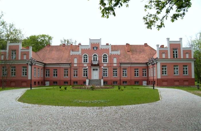 """UM Wejherowo: Dotacje dla """"Cantores Veiherovienses"""" i działaczy kaszubskich"""