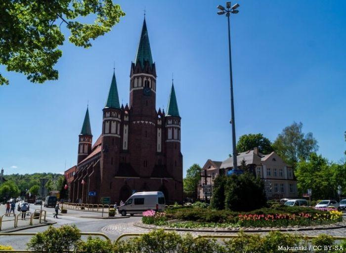 UM Wejherowo: Biblioteka na ferie proponuje gry mobilne