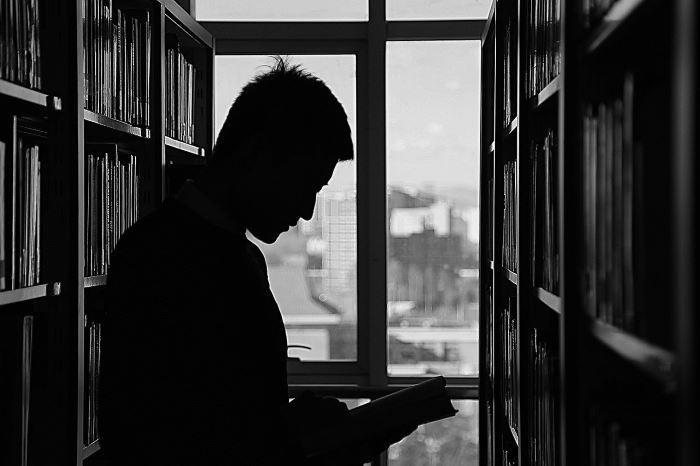Biblioteka Wejherowo:  Konkurs na piosenkę o...
